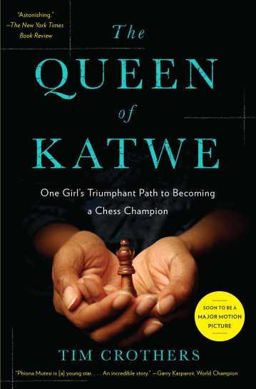 the-queen-of-katwe-9781451657821_hr